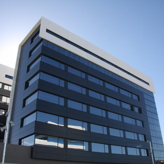 edificio-de-oficinas-torres-royal-sevilla-ambito-arquitectura-sevilla-0