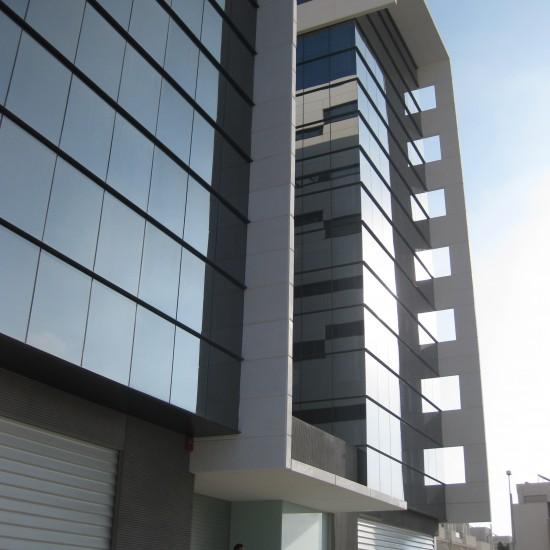 edificio-de-oficinas-torres-royal-sevilla-ambito-arquitectura-sevilla-05