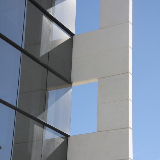 edificio-de-oficinas-torres-royal-sevilla-ambito-arquitectura-sevilla-06