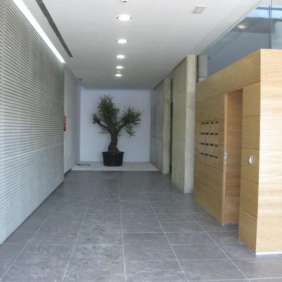 edificio-de-oficinas-torres-royal-sevilla-ambito-arquitectura-sevilla-10