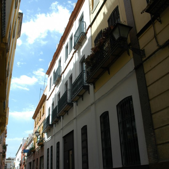 rehabilitacion-calle-torres-sevilla-ambito-arquitectura-sevilla-01-1200