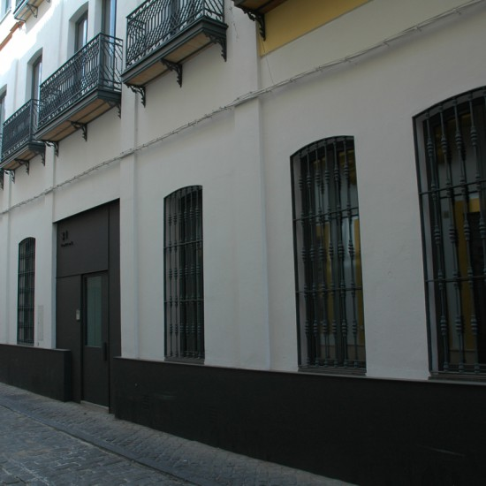 rehabilitacion-calle-torres-sevilla-ambito-arquitectura-sevilla-02-1200