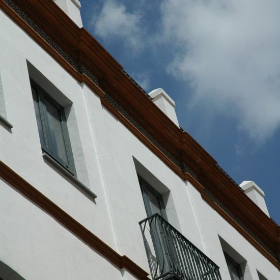 rehabilitacion-calle-torres-sevilla-ambito-arquitectura-sevilla-03-1200