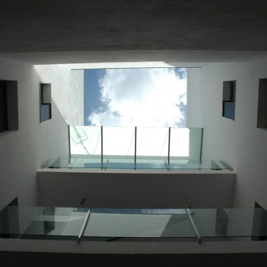 rehabilitacion-calle-torres-sevilla-ambito-arquitectura-sevilla-04-1200