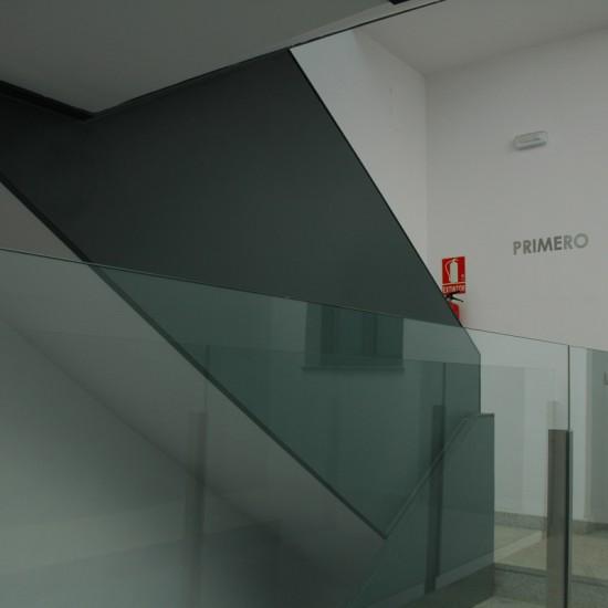 rehabilitacion-calle-torres-sevilla-ambito-arquitectura-sevilla-07-1200