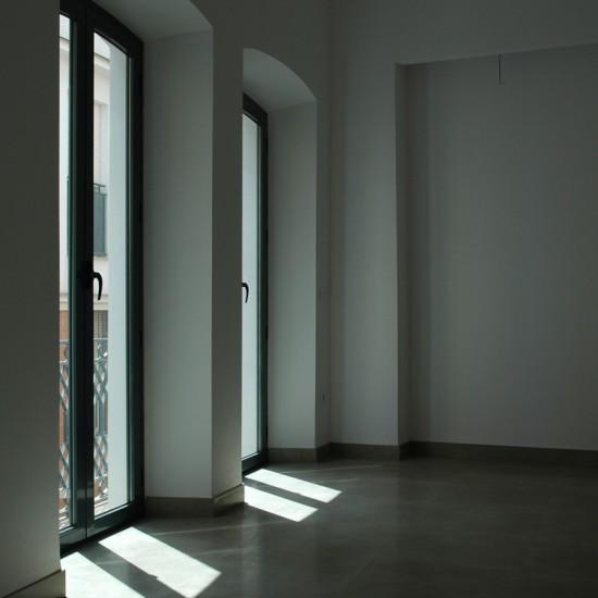 rehabilitacion-calle-torres-sevilla-ambito-arquitectura-sevilla-10-1200