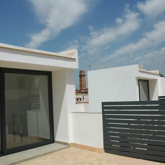 rehabilitacion-calle-torres-sevilla-ambito-arquitectura-sevilla-12-1200