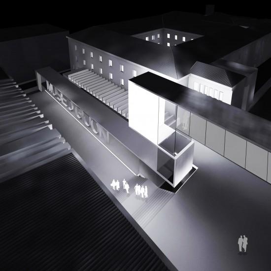 Museo-Gijón