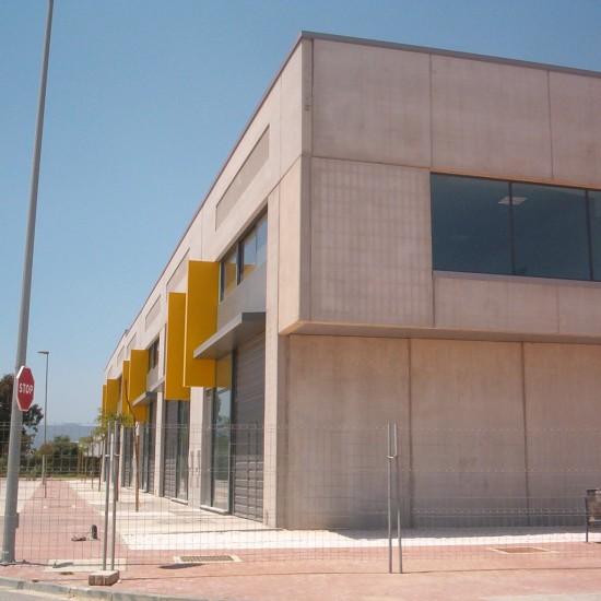arquitectura-cadiz