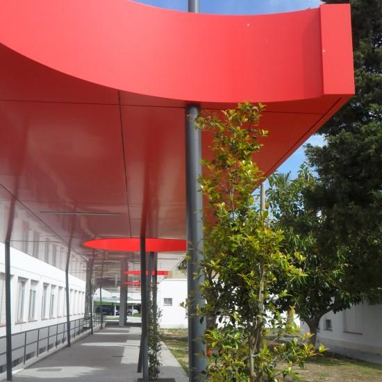 arquitectura-centro-recuperación