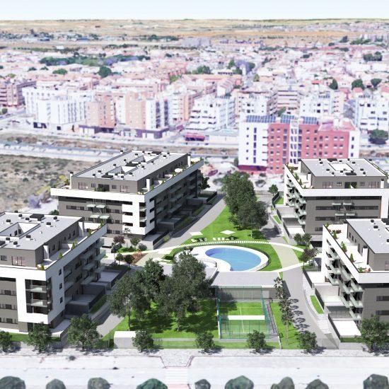 ambito-arquitectura-sevilla-mareina-aljarafe-via-celere-05
