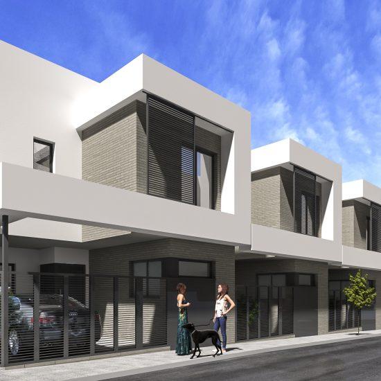 27_viviendas_en_tomares_ambito_arquitectura_sevilla_01