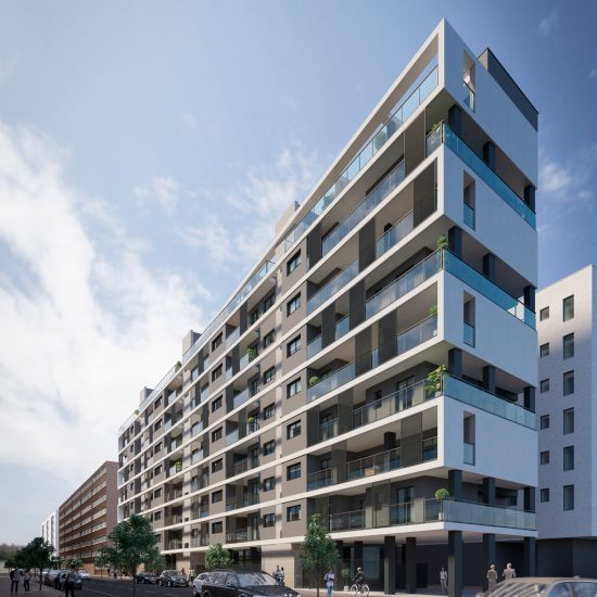 45_viviendas_huelva_ambito_arquitectura_sevilla_diurna